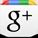 В Google Plus