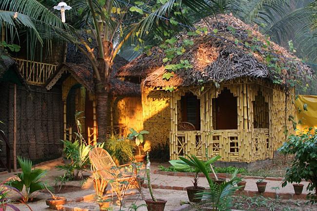 Индия Керала