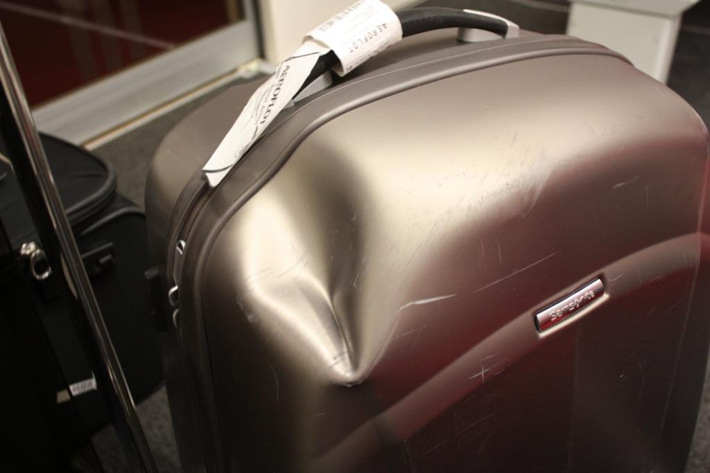 Бирка на чемоданы бизнес класса на самолете эксклюзивные рюкзаки для детей