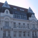 фасад-дома