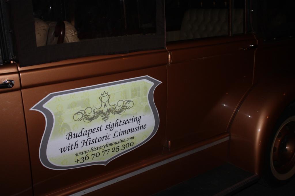 Исторический-лимузин-в-Будапеште