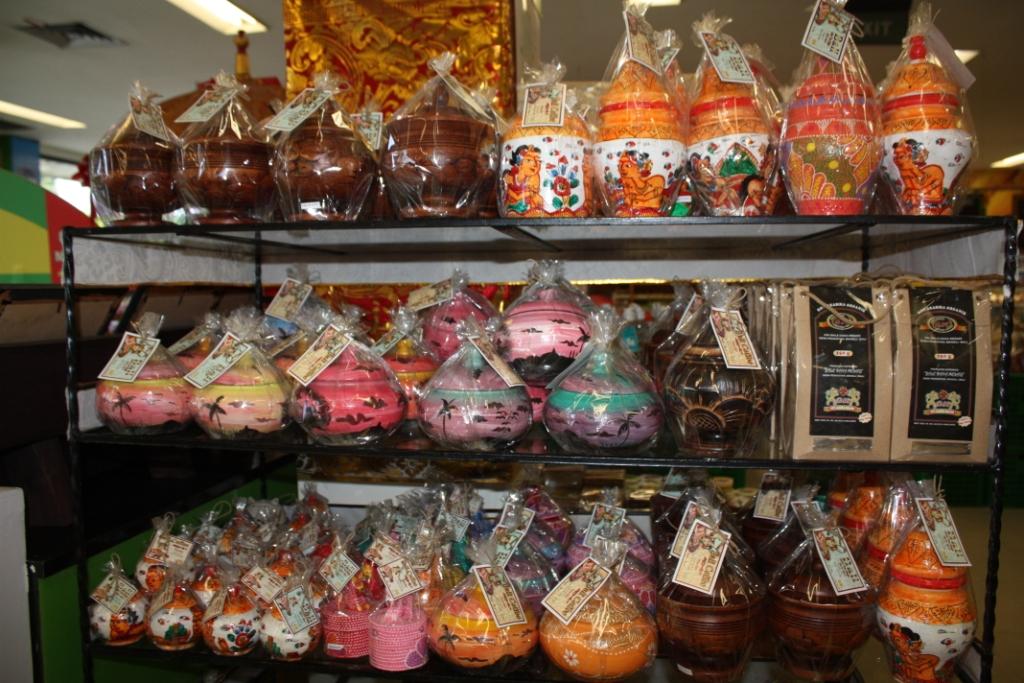 Сувениры-кофе-на-Бали