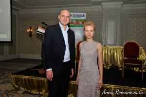 Радислав-Гандапас-Анна-Романова
