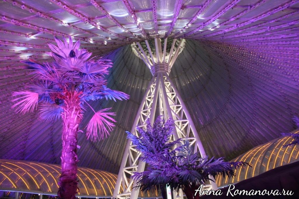 Ханшатыр-Астана