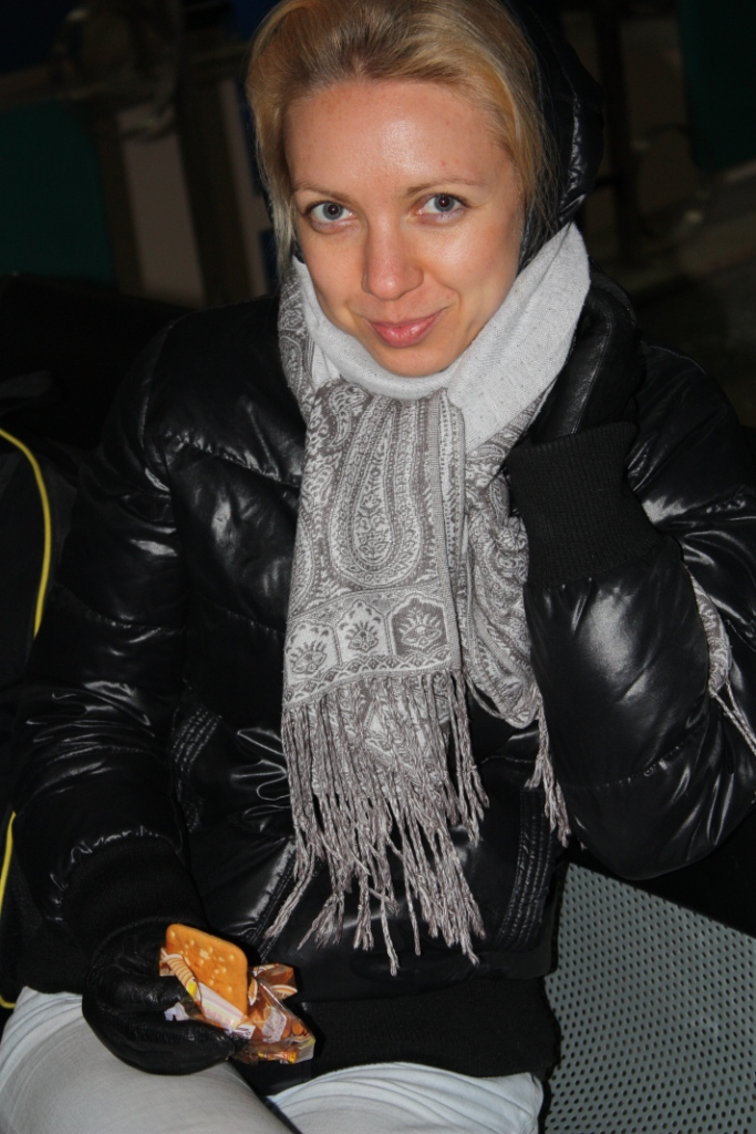 Вокзал-Актобе-Анна-Романова