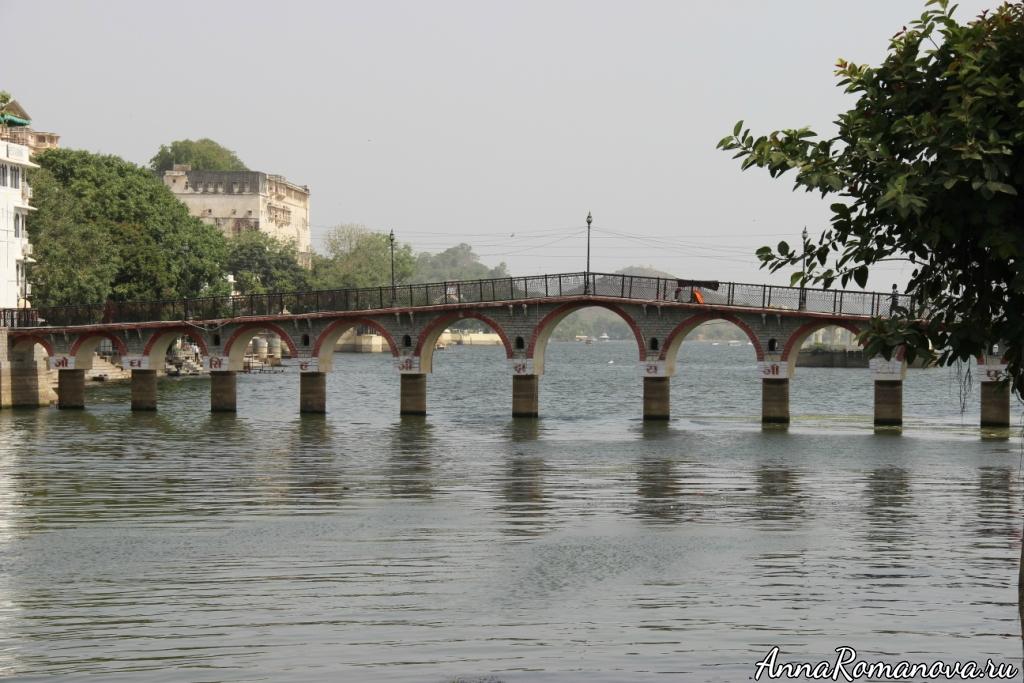 Удайпур