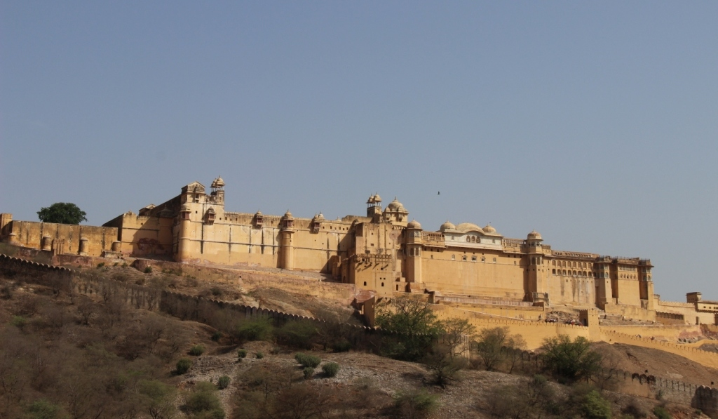 Джайпур