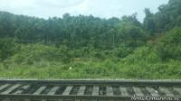 Индия железные дороги