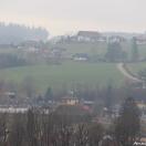 Mondsee-Austria