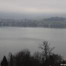Ozero-Mondsee-Austria