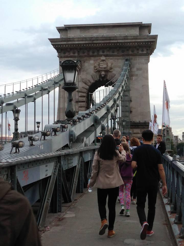 цепной-мост-будапешт